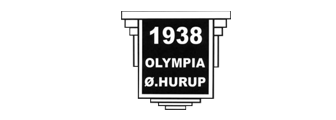 1938 logo