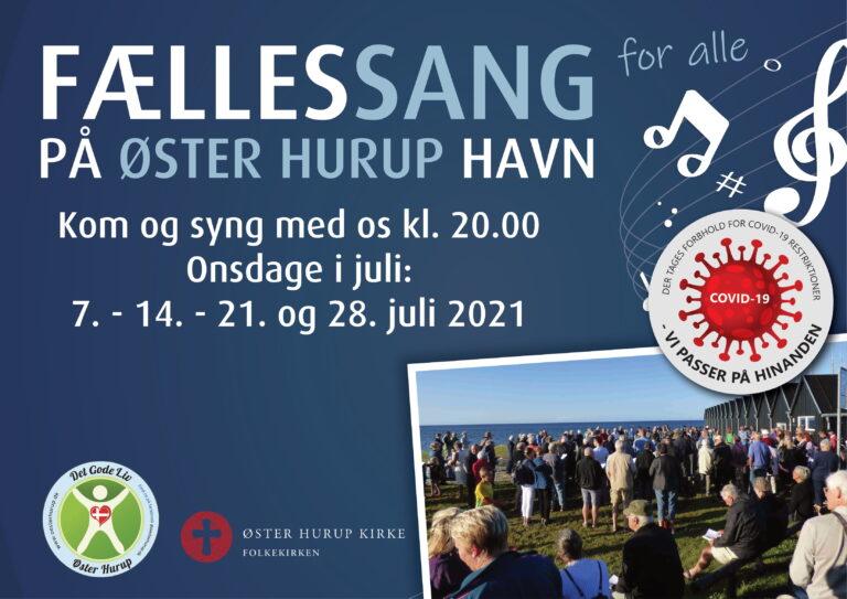 A3 plakat Faellessag 2021 1
