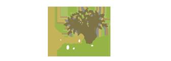 fruerlund parken logo0