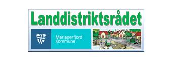 landdistriksraadet logo