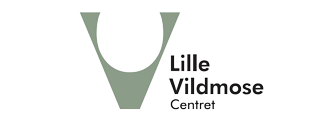 lille vildmose logo
