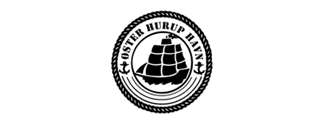 oesterhuruphavn log0