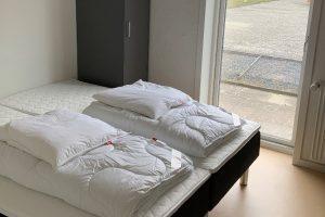 Den Gode Søvn